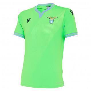 Lazio Roma Football Shirts 2021-2022 | Foot-store