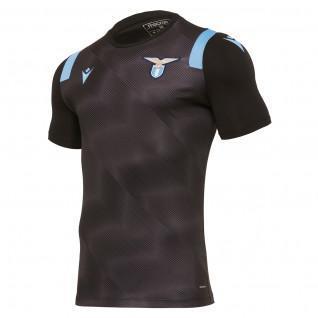 Lazio Rome summer pre-match jersey2020/21