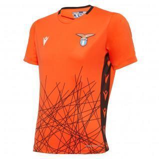 Childrens' jersey goalkeeper Lazio Rome 2020/21