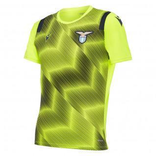 Lazio Rome 2020/21 training jersey for children