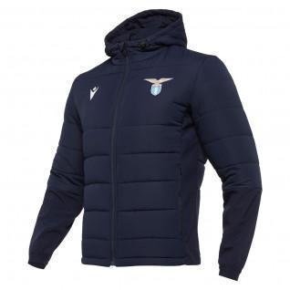 Lazio Rome Padded Jacket2020/21