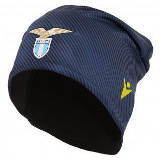 Lazio Cap Rome 2020/21