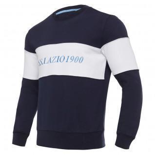 Sweatshirt Lazio Rome 2020/21