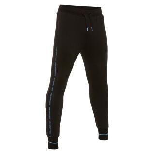 Fleece pants Lazio Rome 2020/21