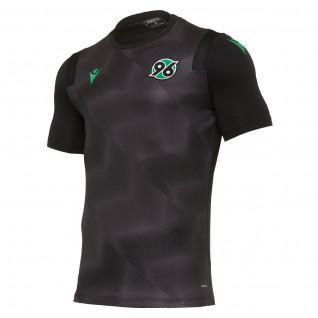 T-shirt Hannover 96 2020/21