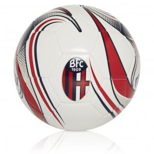 Bologna Balloon 2020/21