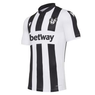 Outdoor jersey Levante 2020/21