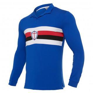 UC Sampdoria 2020/21 T-shirt