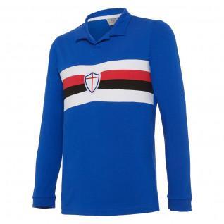 Sampdoria football shirts 2021-2022 | Foot-store