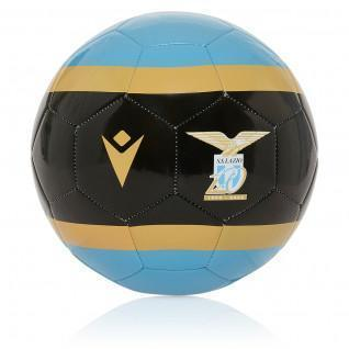 Balloon Lazio Rome europa 2020/21