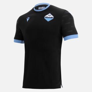 Third jersey Lazio Rome 2021/22