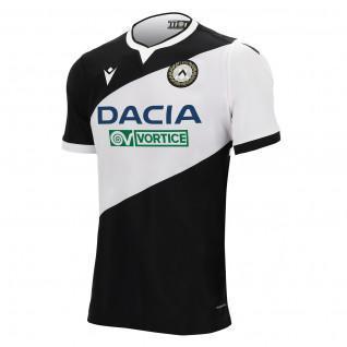 Home jersey Udinese calcio 2020/21