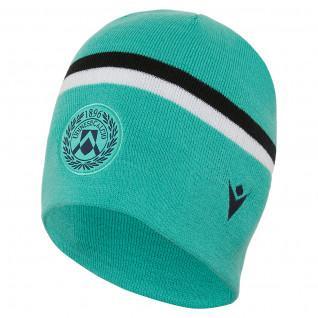Udinese Wool Cap 2020/21