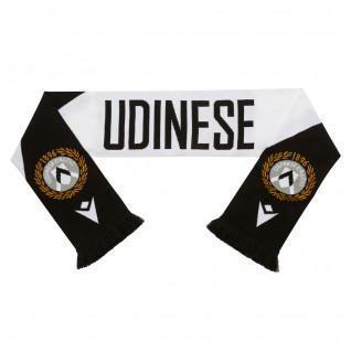 Lined scarf udinese 2020/21