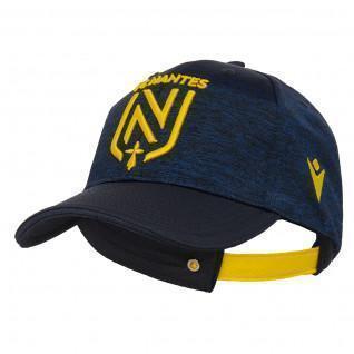 Baseball cap FC Nantes 2020/21