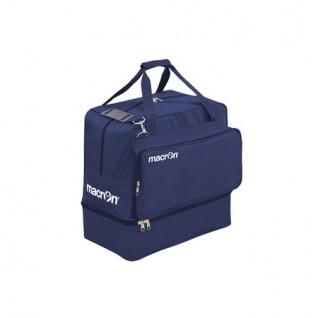 Bag all in Macron - L
