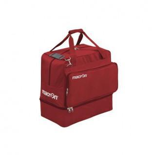 Bag all in Macron - M