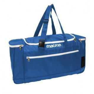 Sports bag Macron trip- M