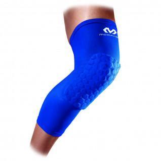 Knee pads McDavid HEX Force (x2)