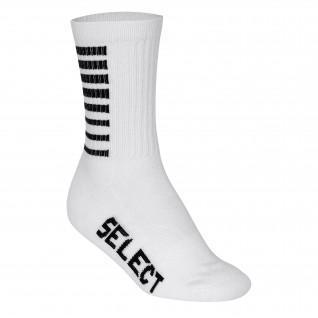 Striped Socks averages Select Sports