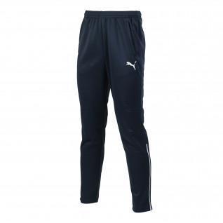 Training pants Puma Entry