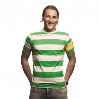 T-Shirt Celtic captain