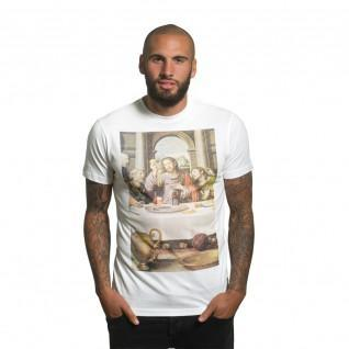 Copa Football Shirt The last supper