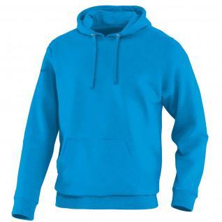 Sweatshirt child Jako à capuche Team