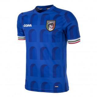 Jersey Copa Italy