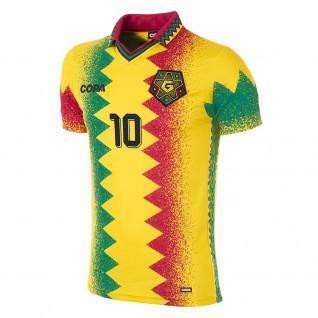 Jersey Ghana Copa