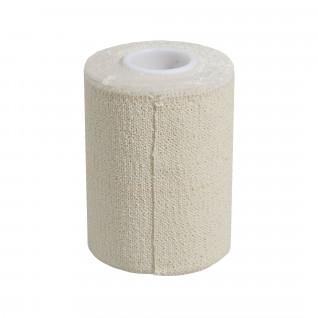 Select Tensoplast Bandage 5cm x 4.5m