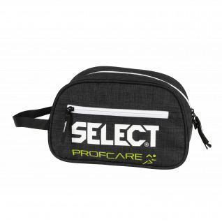 Bag Select premiers secours Mini (5L) sans contenu