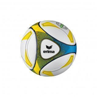 Futsal ball Erima Hybrid