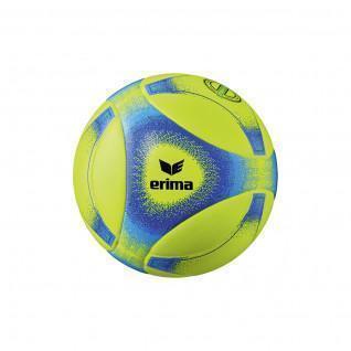 Snow ball Erima Hybrid T5 Match