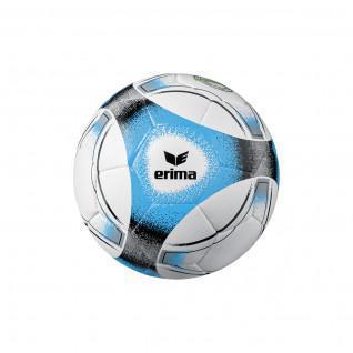Ball Erima Hybrid Training T3