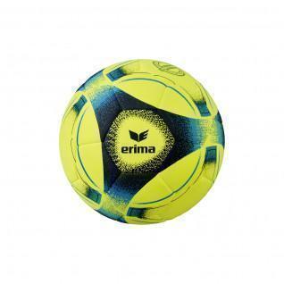 Ball Indoor Erima Hybrid T5