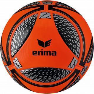 Erima Match Ball Senzor Neon
