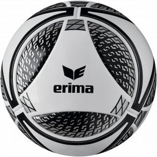 Erima Ball Senzor Pro