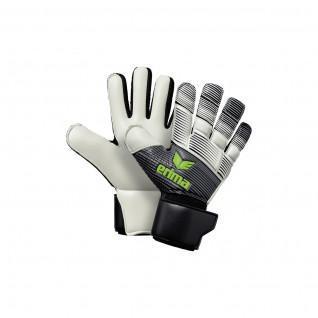 Gloves Skinator Erima Hybrid Match T7