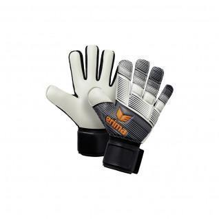 Erima Hybrid Training Gloves Skinator T7