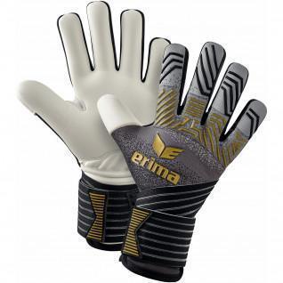 Goalkeeper gloves Erima Flex RD Match
