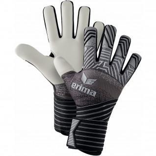 Erima Gloves Pro Flex RD