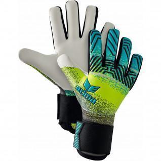 Goalkeeper gloves Erima Flex RD Robusto