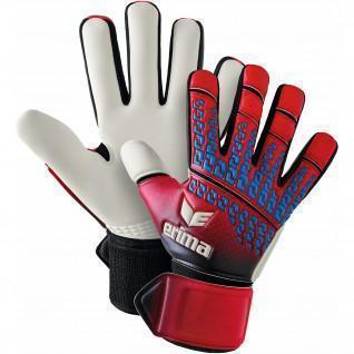 Erima Gloves Match Skinator NC