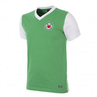 Copa Jersey FC Red Star 1970