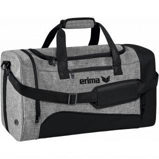 Sports Bag Erima Club 1900 2.0