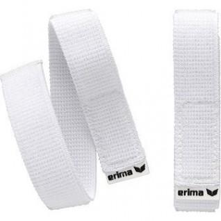 leggings holding system Erima