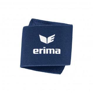 Tib scratch Erima