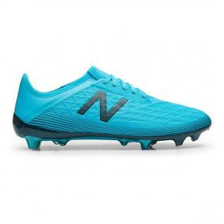 New Balance Shoes Furon v5 Pro FG