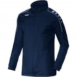Team Rain Jacket Junior Jako